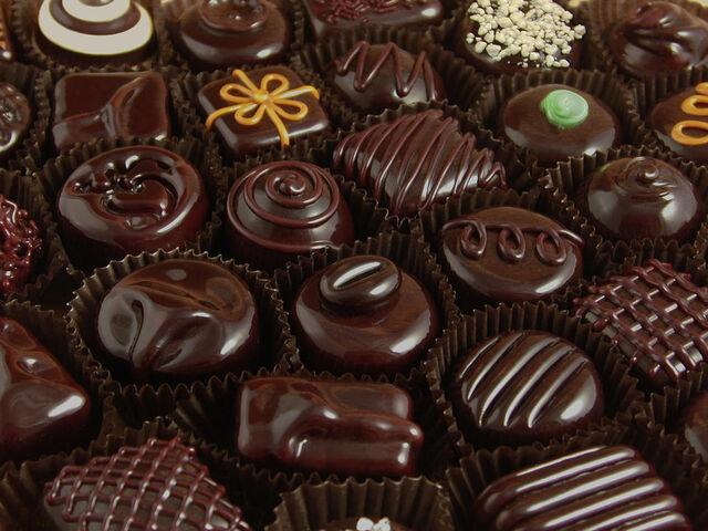File:Chocolate-Festival-Kona-Hawaii.jpg