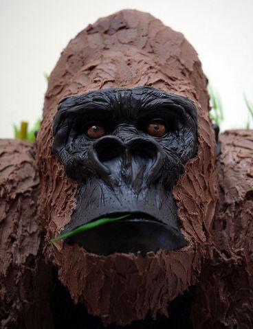 File:Sculpt-gorilla.jpg
