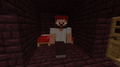 Thumbnail for version as of 22:08, January 8, 2015