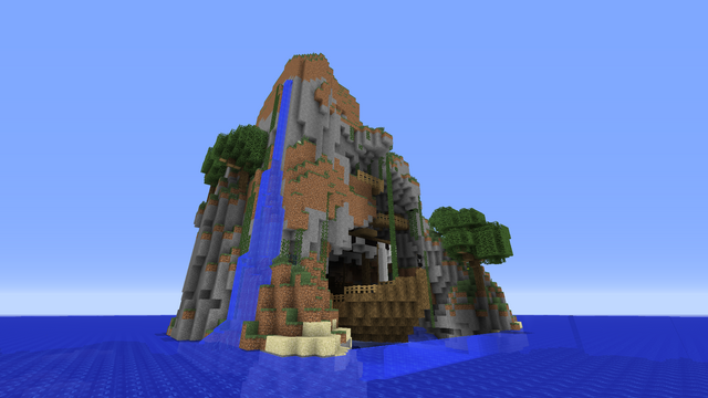 File:Pirate Island 1.png