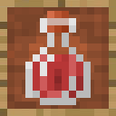 File:Chocolate-Quest-Healing-Potion.png