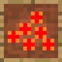 Chocolate-Quest-Magic-Bullets