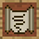 File:Chocolate Quest Tornado Spell.png