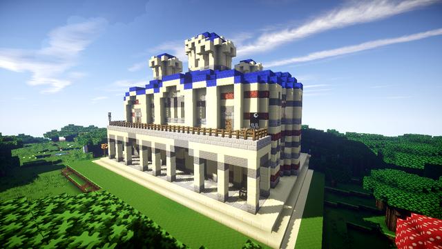 File:Chocolate Quest Castle6.png