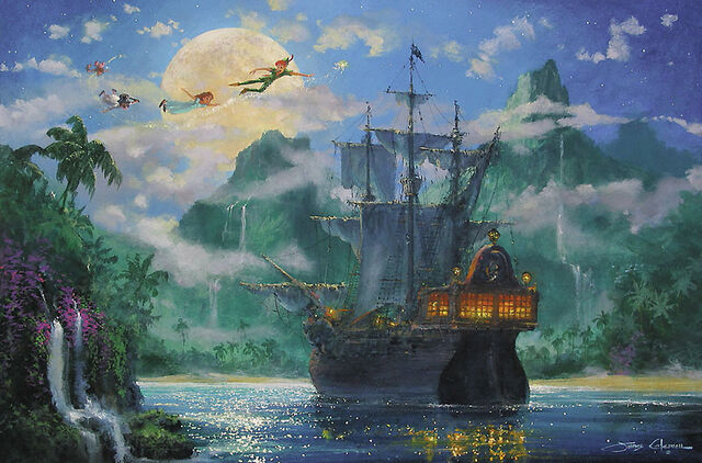File:Moonriseoverpirates.jpg