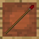 File:Chocolate-Quest-Rusted-Spear.png