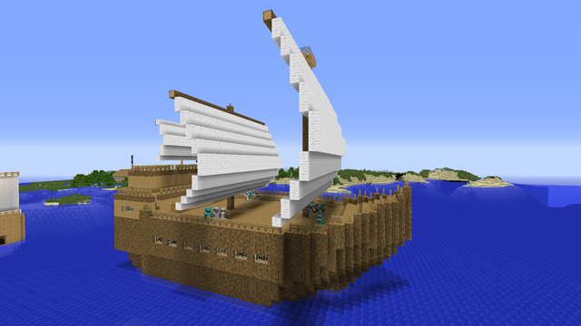 File:Galleon 1.png