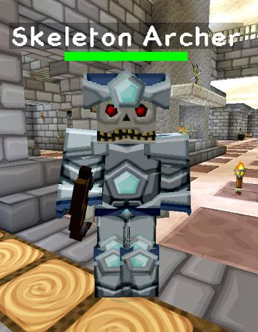 File:Skeleton-Archer.jpg
