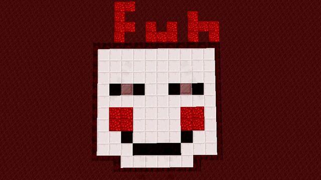 File:FUN.jpg