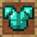 File:DiamondHeavyPlate.png