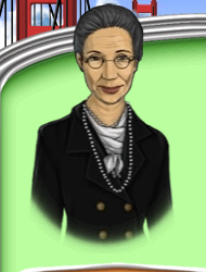 File:Sharon knowles 3.png
