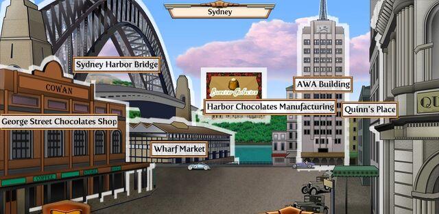File:Sydney 2b.jpg
