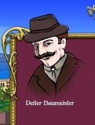 File:Deiter baumeister 1.JPG