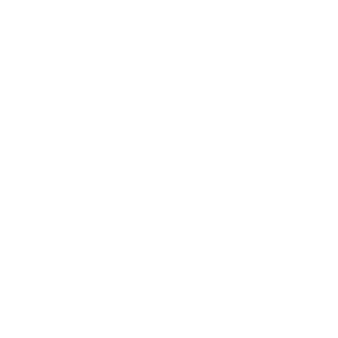 File:Boots.png