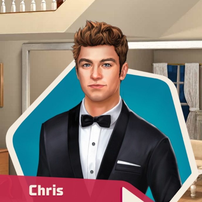 File:Chris2.jpg