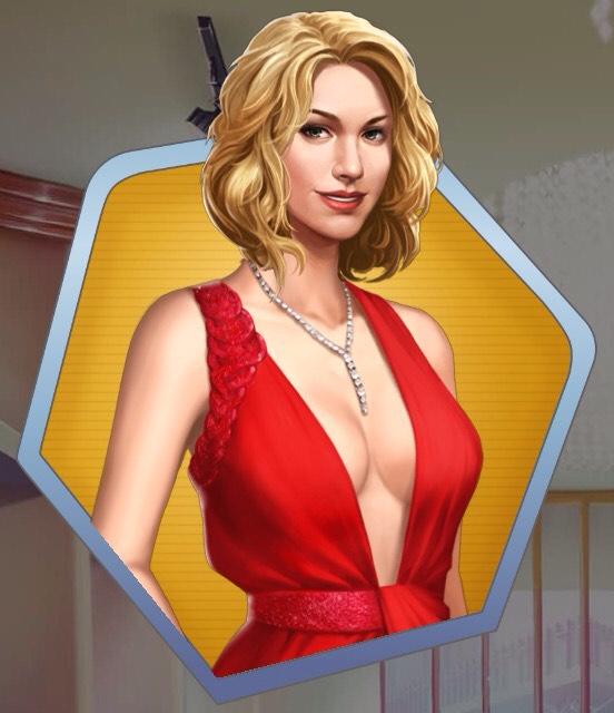 File:LARA gala gown2.jpg