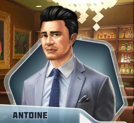 File:Antoine.jpg