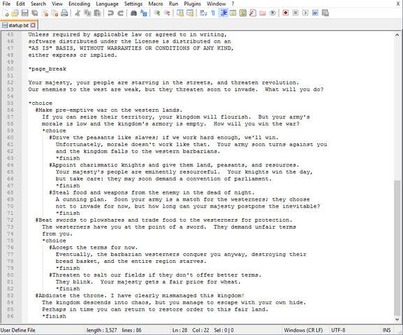 File:Notepad nosyntax.jpg