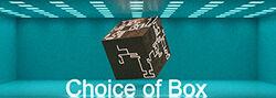 ChoiceofBox-Logo