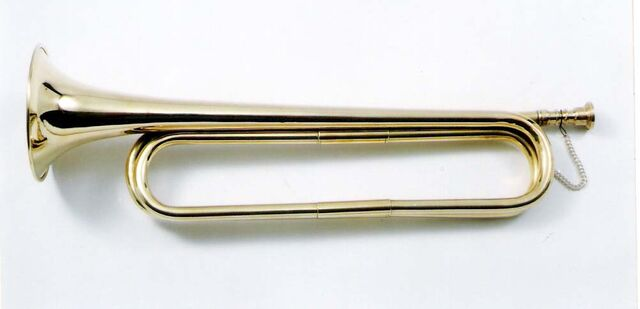 File:Trumpet bugle.jpg