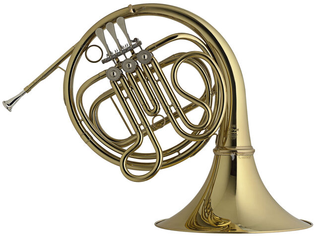 File:FrenchHorn1.jpg