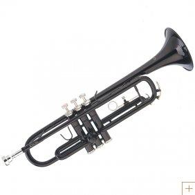 File:Trumpet-black.jpg