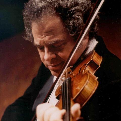 File:Violinist.jpg