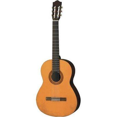 File:Yamaha C40A Acoustic Guitar.jpg