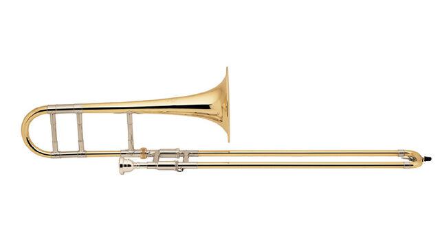 File:Trombone5.jpg