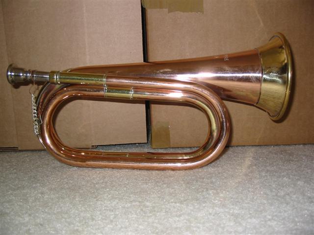 File:Bugle1.JPG