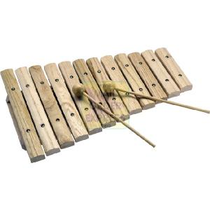 File:Wooden-xylophone.jpg