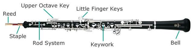 File:Oboe-diagram.jpg