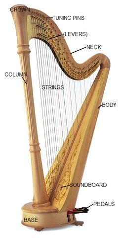 File:Harp diagram.jpg