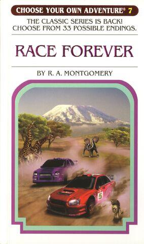 File:Raceforever1.jpg