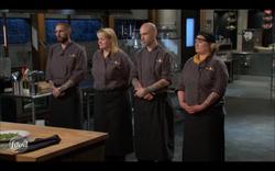 YYYY Chefs