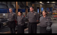 MO Chefs