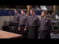 GfI Chefs