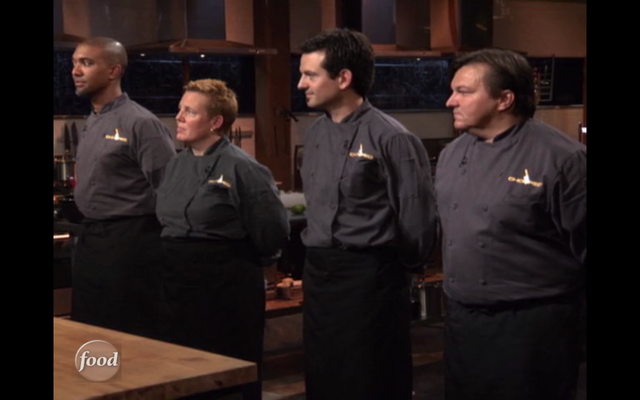 File:TBO Chefs.png