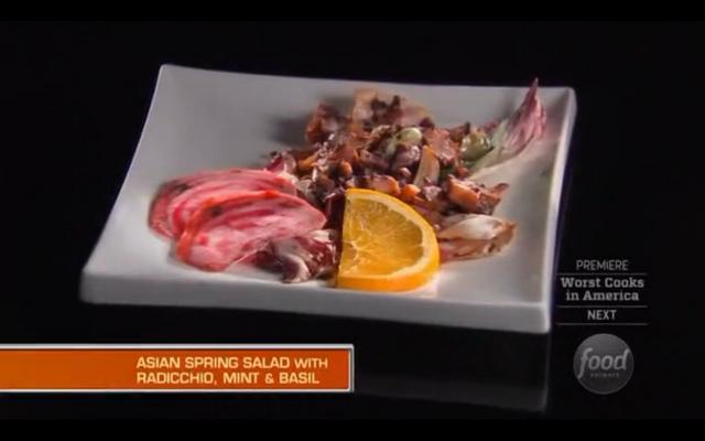 File:Marja's Asian Spring Sesame Oil Salad.png
