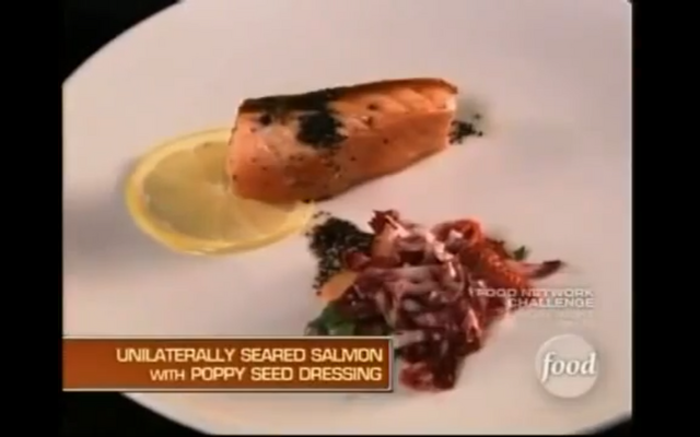 File:Jonathon's Unilaterally Seared Salmon.png