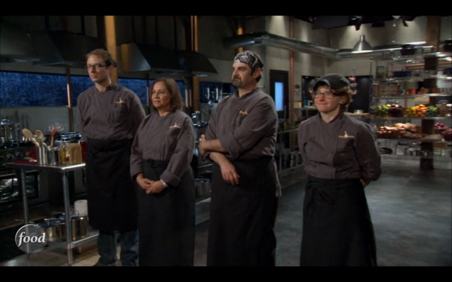 File:DFD Chefs.png