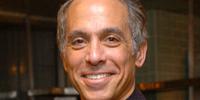 Geoffrey Zakarian
