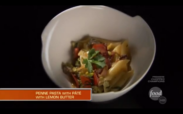 File:James' Penne Pasta.png
