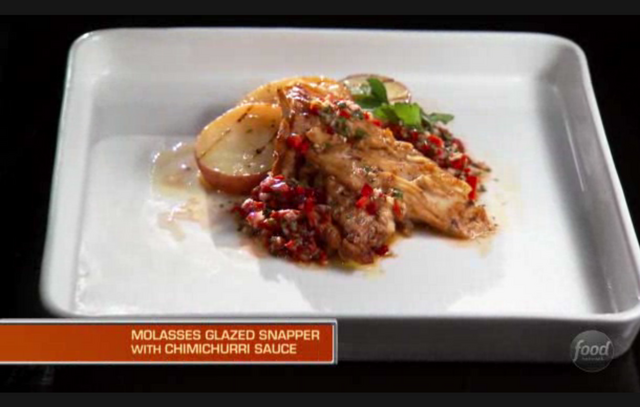 File:Natalia's Snapper and Chimichurri.png
