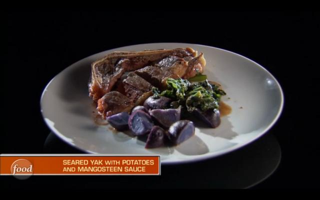 File:Nicholas's Steak and Potatoes.png
