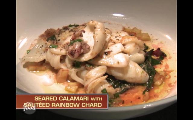File:Mina's Seared Calamari.png