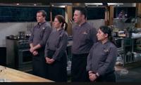 IaP Chefs