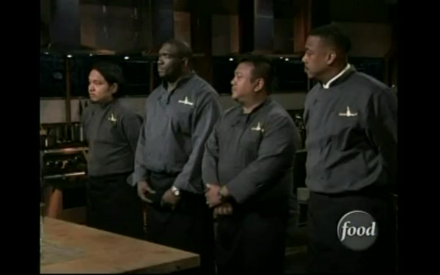 File:SCJG Chefs.png