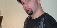 Chris Santos
