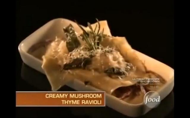 File:Sean's Mushroom Ravioli.png